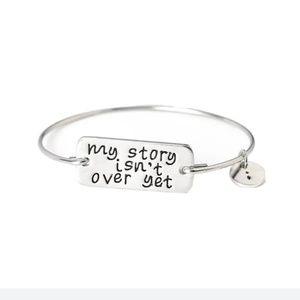 Jewelry - Awareness Bracelet